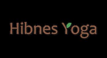 Hibnes Yoga